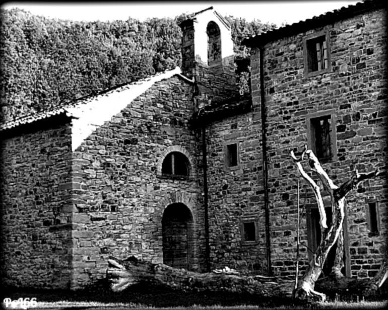 01 - PIEVE DI S. MARTINO IN VECLO