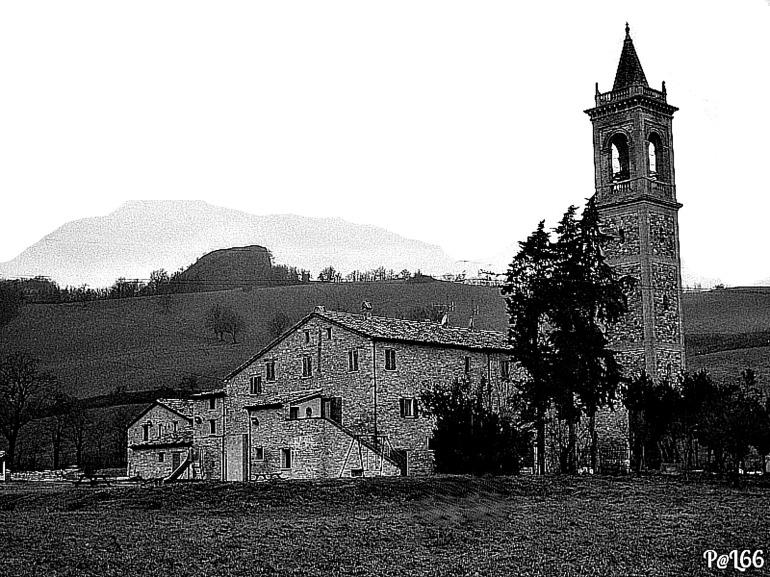 05.1 - PIEVE DI SANTA MARIA IN VICO