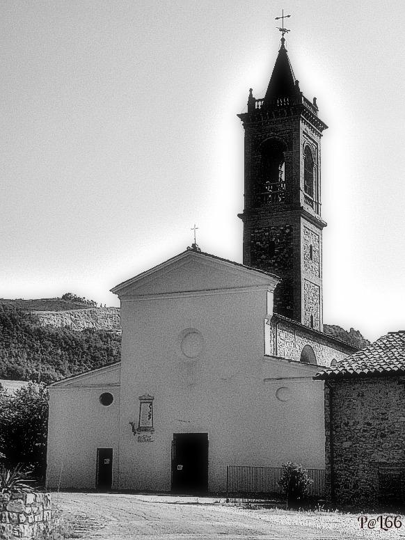 05 - PIEVE DI SANTA MARIA IN VICO