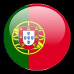 icona-bandiera-portoghese