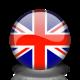 bandiera-inglese