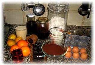 migliaccio-ingredienti.1