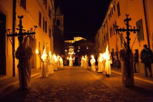 pennabilli_processione_dei_giudei_14 (2)