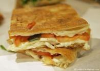 Spianata-sandwich-3