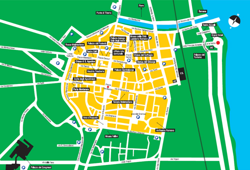 cartina_Rimini_centro[2]