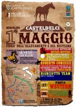 Locandina-1Maggio-2013